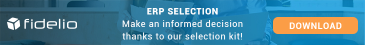 erp-selection-kit-fidelio