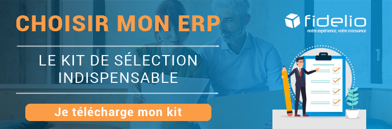 kit-selection-erp-fidelio
