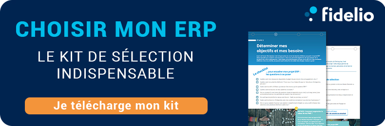 kit-de-selection-erp-fidelio-2